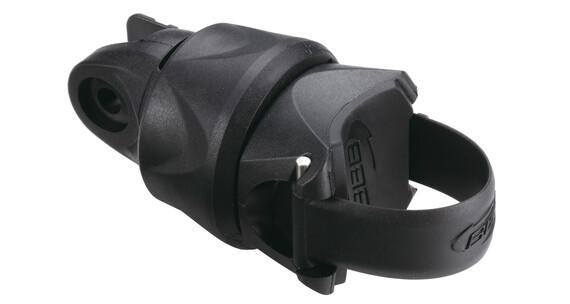 BBB BFD-90 Schutzblechhalterung RingFix